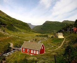 Norwegia chwali się zyskami. Zarobiła 35 mld dol.