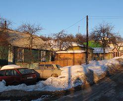 Gospodarka Białorusi. Rosną opłaty za gaz i prąd oraz usługi komunalne