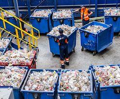 Szykuje się rewolucja w wynoszeniu śmieci. Znikną zsypy, zaczną się donosy