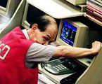 Kolejna upadłość walutowego brokera