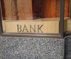 Banki w Polsce. ING, mBank oraz Millennium w europejskiej czołówce