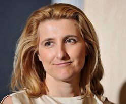 Grażyna Piotrowska-Oliwa wygrała w sądzie z PGNiG. To pokłosie jednej z afer rządu Donalda Tuska