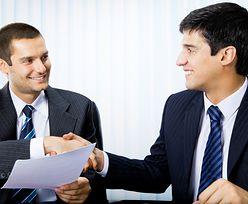Informacje o kandydacie. O co może pytać przyszły pracodawca?