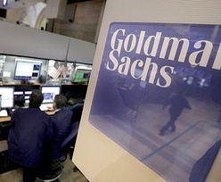Goldman Sachs zapłaci więcej za Robyg. Dorzucił w wezwaniu 130 mln zł