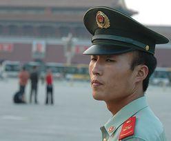 W Chinach powstanie biuro do walki z korupcją
