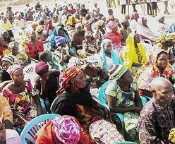 Boko Haram przyznało się do ataku na miasto Baga w Nigerii