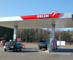 Wiatraki staną na stacjach paliw PKN Orlen