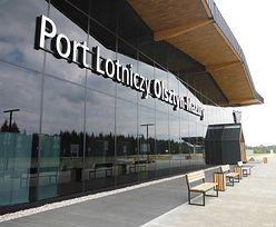 """Polskie miasta chcą na potęgę budować lotniska. Jest tylko jedno """"ale"""""""