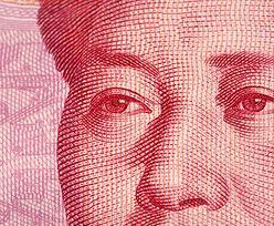 Wielka transformacja Chin. Walka z USA, wewnętrzną korupcją i gospodarką opartą na taniej pracy