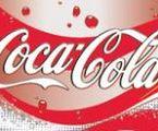 Koncern Coca-Cola tworzy nową markę