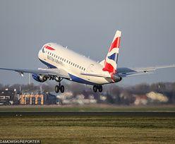 Kradzież danych klientów British Airways. Wyciekły informacje z kart kredytowych