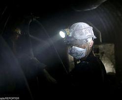 Praca w warunkach szkodliwych. Jakie prawa ma pracownik?