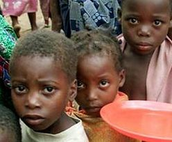 Wojna w Kivu. Właśnie wybuchła na nowo