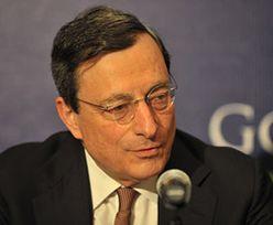 EBC: Będzie nieograniczona interwencja na rynku obligacji