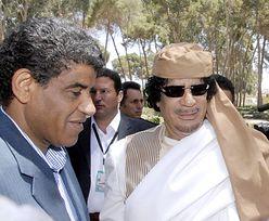 Libia. Ekstradycja byłego szefa wywiadu Kadafiego