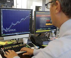 Spółka dnia: Akcje funduszu MCI szybują. Jest kilka powodów