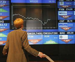 Analitycy prognozują zmiany w składzie indeksu WIG20