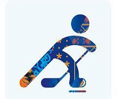 Hokej na lodzie: Kanadyjczycy z problemami, ale w półfinale