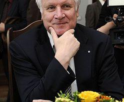 Wybory do Parlamentu Europejskiego. CSU przyjęła program