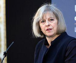 Śmierć Litwinienki. W Wielkiej Brytanii będzie publiczne dochodzenie
