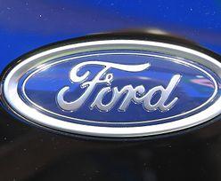 Ford inwestuje w Rumunii. Ma na to 200 milionów euro