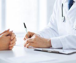 Eksperci: dobra opieka medyczna to korzyść dla firm. Nawet 60 tys. zł rocznie