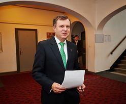 Koniec śledztwa w sprawie Karnowskiego, prezydent Sopotu zadowolony