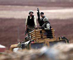 Zamach na tureckich żołnierzy. Ankara oskraża Kurdów