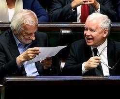 """Wzrost wynagrodzeń prezydenta, premiera i ministrów. Opozycja nie chce """"dobrej zmiany"""""""