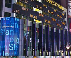 Główny strateg banku Morgan Stanley zachwycony polską gospodarką. Jesteśmy jak azjatyckie tygrysy