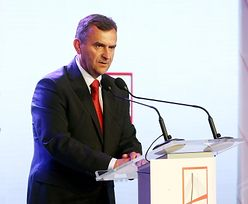 Jaka będzie rola PGE w inwestycji w Opolu?
