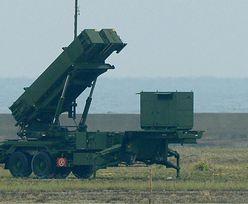 Korea Północna wystrzeliła dwie rakiety