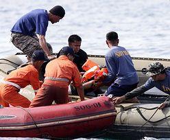Rośnie liczba ofiar katastrofy promu
