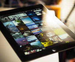 73 miliony iPadów w 2012 roku. Apple zmiecie konkurencję [infografika]