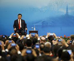Chiny ratyfikowały porozumienie klimatyczne z Paryża. USA pójdą ich śladem?