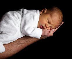 Zlecenie nie wyklucza zasiłku macierzyńskiego. Kobieta musi spełnić dwa warunki