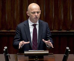 Szałamacha powołał Radę do Spraw Przeciwdziałania Unikaniu Opodatkowania