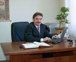 Główny akcjonariusz proponuje sprzedaż akcji ZM Ropczyce. To jeszcze nie koniec głośnego konfliktu
