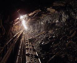 Kopalnia Wieczorek do likwidacji. Po 190 latach zakończyła wydobycie węgla