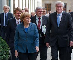 Wybory w Niemczech. Konwent SPD zgadza się na negocjacje z CDU