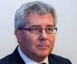 Polak jednym z wiceprzewodniczących Parlamentu Europejskiego