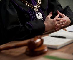 Nowelizacja Kodeksu karnego. Senat wprowadził kilkadziesiąt poprawek
