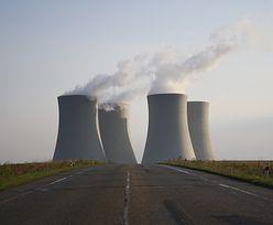 Bułgaria chce wybudować drugą elektrownię atomową. Premier szuka inwestorów