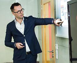 Grupa WP została właścicielem 100 proc. udziałów w Domodi