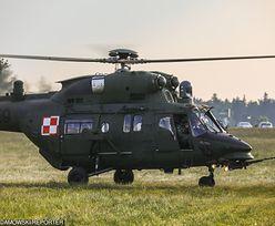 Śmigłowce w armii po 2022. PZL Świdnik widzi w tym swoją szansę