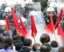 Bankructwo Grecji jest przesądzone. Co z giełdą i złotym?