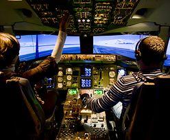 Gigantyczna prywatyzacja w Hiszpanii. Pod młotek pójdą porty lotnicze