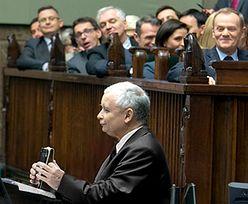 Pakt fiskalny trafi do Trybunału Konstytucyjnego