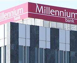 Zobacz nowe zalecenia dla akcjonariuszy banków