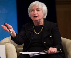 Wall Street w dół po posiedzeniu Fed. Będą kolejne podwyżki?
